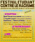 080310festivalcontreracisme.png